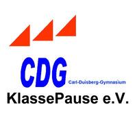 Fill 200x200 bp1488964267 cdg logo frei