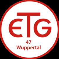 Fill 200x200 bp1489151053 etg logo modern innen gef llt