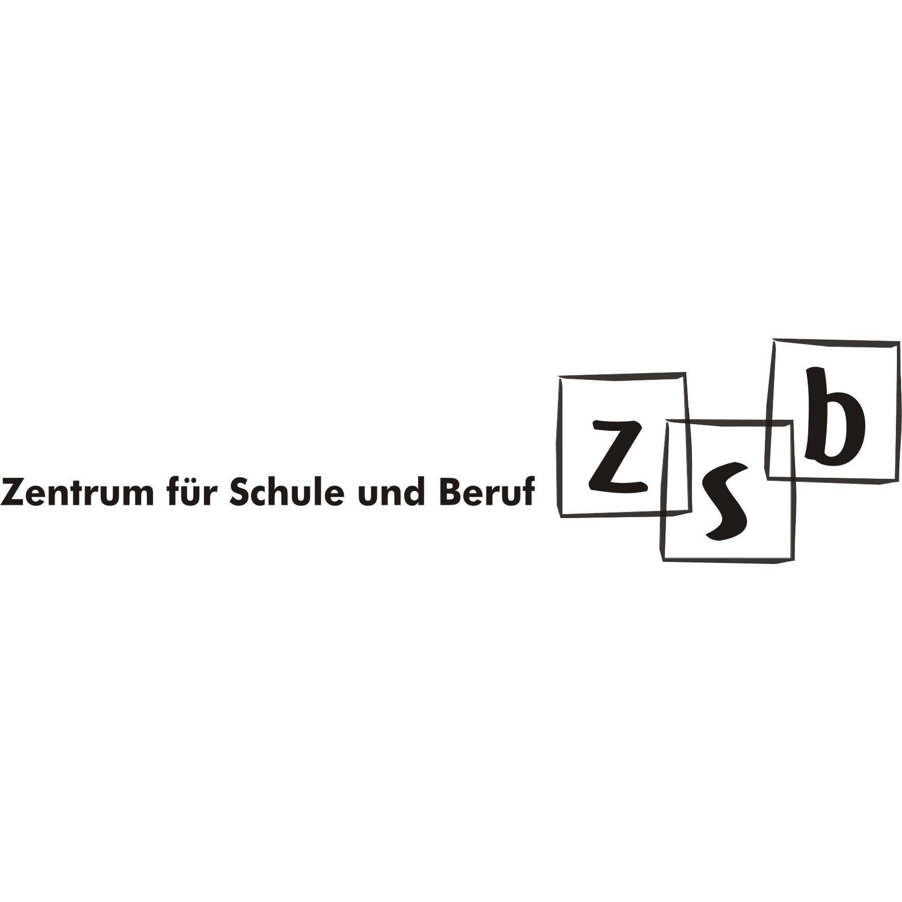 ZSB Bremen - Deutsches Rotes Kreuz Bremen: Spende für unsere ...
