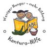 Kanturo-Hilfe