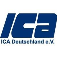Fill 200x200 bp1489324238 logo ica deutschland