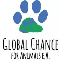Fill 200x200 bp1490168141 global