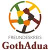 Freundeskreis GothAdua e.V.