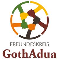 Fill 200x200 bp1491648129 facebook gothadua profil