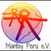 Mantay Peru e.V.
