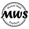Musical Werk Saarlouis e.V.