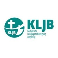 Fill 200x200 bp1489511827 kljb logo