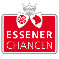 Fill 200x200 bp1489731757 essener chancen 4c