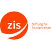 zis - Stiftung für Studienreisen
