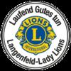 Förderverein Langenfeld Lady Lions e.V.