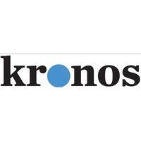 Fill 200x200 bp1489927951 kronos logo