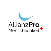 Fill 200x200 bp1489937229 logoallianz