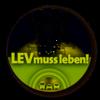 Interessenvertretung für Leverkusen und Köln e. V.