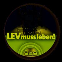 Fill 200x200 bp1490036613 levmussleben logo 300