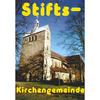 Ev-luth. Stifts-Kirchengemeinde Wunstorf