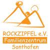 Rockzipfel e.V. Familienzentrum