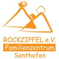 Fill 200x200 bp1490173972 rockzipfel banner quadrat