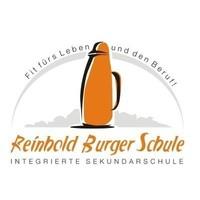 Fill 200x200 bp1490172524 projekt herausforderung rbs logo