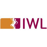 Fill 200x200 bp1490177005 logo iwl rgb