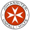 Johanniter-Unfall-Hilfe e.V. RV Nordbrandenburg