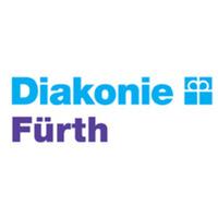 Fill 200x200 bp1490280086 logo dwf internet