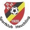 SK Heuchling 1920 e.V.