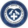 Animal Aid e.V.