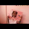 Jeevana Giving-Life e.V.