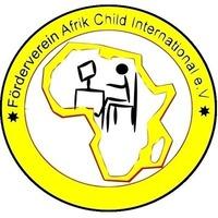 Fill 200x200 bp1490483254 f rderverein logo