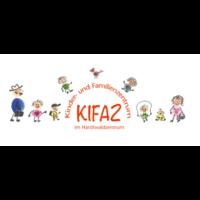 Fill 200x200 bp1490523708 kifaz logo klein