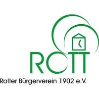 Fill 200x200 bp1490637706 logo3