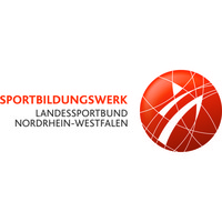 Fill 200x200 bp1490704787 sportbildungswerk