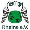 Tierengel Rheine e.V.