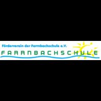 Fill 200x200 bp1490779422 logo fv