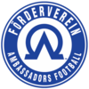 Förderverein Ambassadors Football
