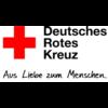 Deutsches Rotes Kreuz Ortsverein Harthausen