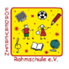 Förderverein Rahmschule e. V.