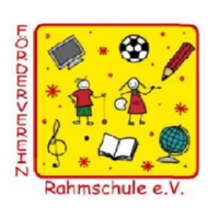 Fill 200x200 bp1490856696 logo f rderverein