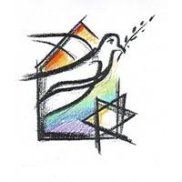 Fill 200x200 bp1490970551 logo christine haus bunt