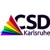 CSD Karlsruhe e.V.