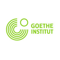 Fill 200x200 bp1491222350 logo goethe institut