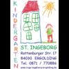 Kindergarten St. Ingeborg Ergolding