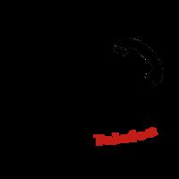 Fill 200x200 bp1491223278 hwt logo trans