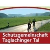 Fill 200x200 bp1496846841 logo taglachinger tal