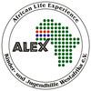 ALEX - Kinder- und Jugendhilfe e.V.