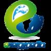 energypedia UG