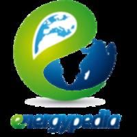 Fill 200x200 bp1491294647 logo