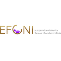 Fill 200x200 bp1491297617 2015 efcni foundation text