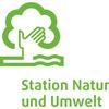 Förderverein der Station Natur und Umwelt e.V.