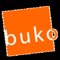 Fill 200x200 bp1491397061 logo150